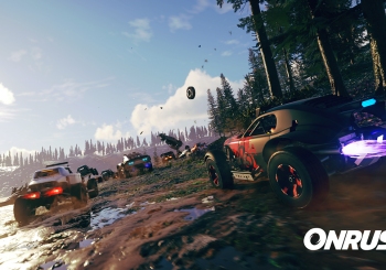 OnRush Development Team Hit With Major Layoffs