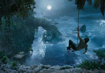 New Shadow of the Tomb Raider Gameplay Shows Off Paititi Hub World