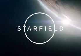 "Bethesda Describes Starfield As A ""Next-Gen Game"""