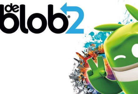 de Blob 2 Glooping Out An Official Release Date On Nintendo Switch
