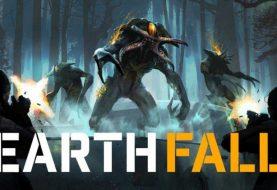 Earthfall - Overwhelming Guide