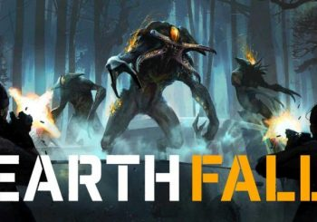 Earthfall - Overwhelming Guide