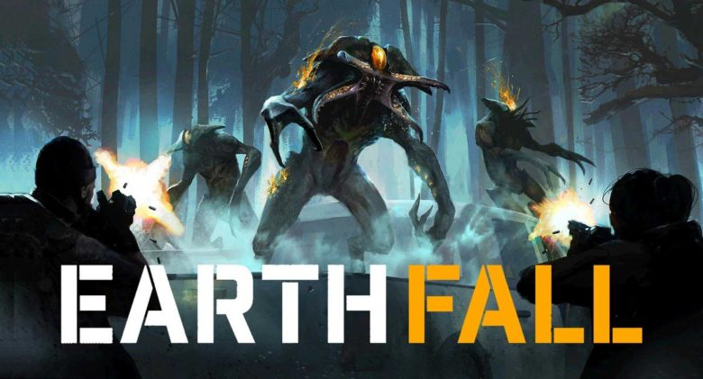 Earthfall – Overwhelming Guide