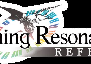 Shining Resonance Refrain (Switch) Review