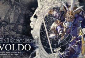 Voldo Joins The Soulcalibur VI Roster; Trailer Revealed