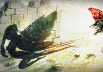 Square Enix teases a new Bravely Default title on Twitter