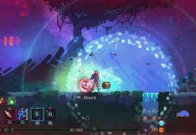 Dead Cells - How to Defeat Every Boss Without Taking Damage