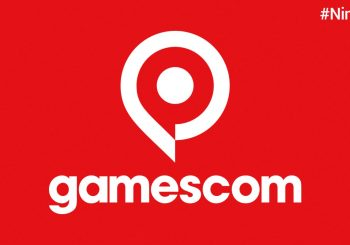 Nintendo Reveals Playable Games Coming To gamescom 2018