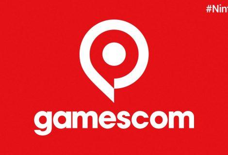 Nintendo Reveals Playable Games Coming To gamescom 2018