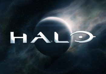 Master Chief Set To Be The Main Character In A Live Action Halo TV Series