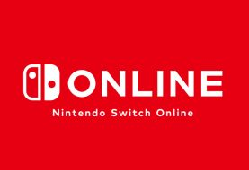 Nintendo Switch Online Launching Second Half Of September