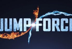 Vegeta, Sabo And More Characters Confirmed For Jump Force Roster