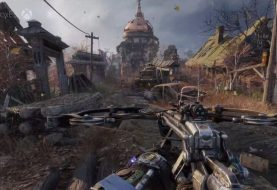 Metro Exodus Will Be Playable At Gamescom 2018 And PAX West 2018