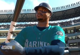 MLB The Show 18 1.13 Update Patch Notes Revealed