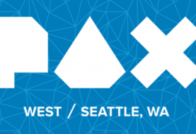 Some Panels Announced For PAX West 2018