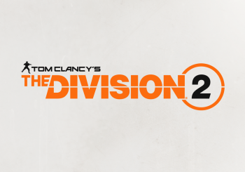 Ubisoft Reveals Many Special Editions You Can Get For The Division 2