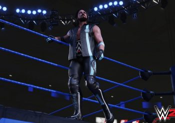 Full WWE 2K19 Achievement/Trophy List Now Revealed