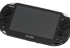PS Vita Production Scheduled To End In Japan In 2019