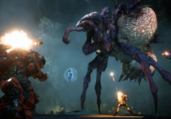 Anthem demo release date unveiled