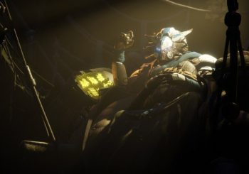 Destiny 2 for PC is free until November 18 via BattleNet