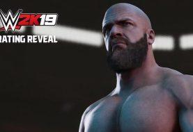 WWE Wrestlers Choose Songs For WWE 2K19 Soundtrack; Plus New Superstar Ratings Revealed