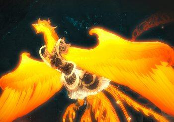 Final Fantasy XIV Patch 4.4 trailer now live