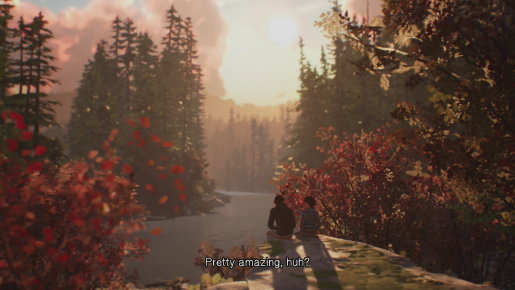 Life is Strange 2 Screen Shot 9:25:18, 6.13 PM