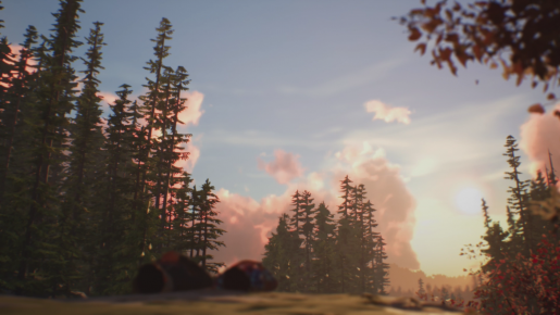 Life is Strange 2 Screen Shot 9:25:18, 6.20 PM