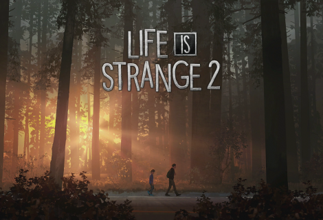 Life is Strange 2 - Episode 2: Rules Review