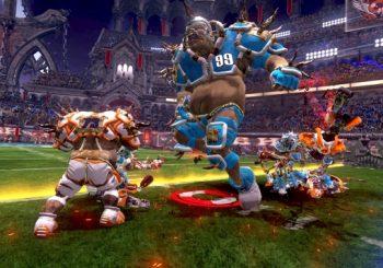 The ESRB Has Now Rated Mutant Football League: Dynasty Edition