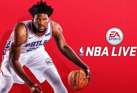 NBA Live 19 1.04 Update Patch Notes Shoots For Three