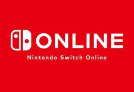 Nintendo Switch Online Service starts on September 18