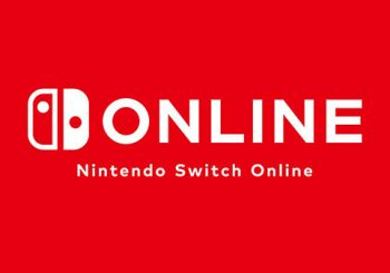 Nintendo Switch Online Service starts on September 18