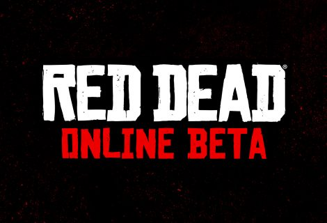 Red Dead Online announced for Red Dead Redemption 2