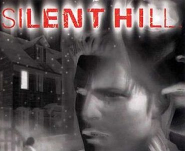 PlayStation Classic: Silent Hill