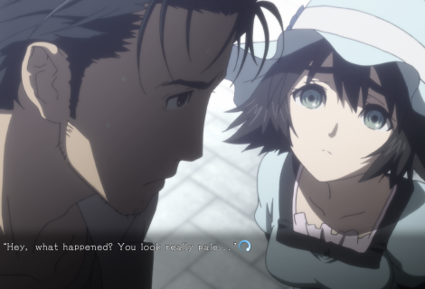 Steins;Gate Elite coming to PS4 and Switch on February 19, 2019 in North America