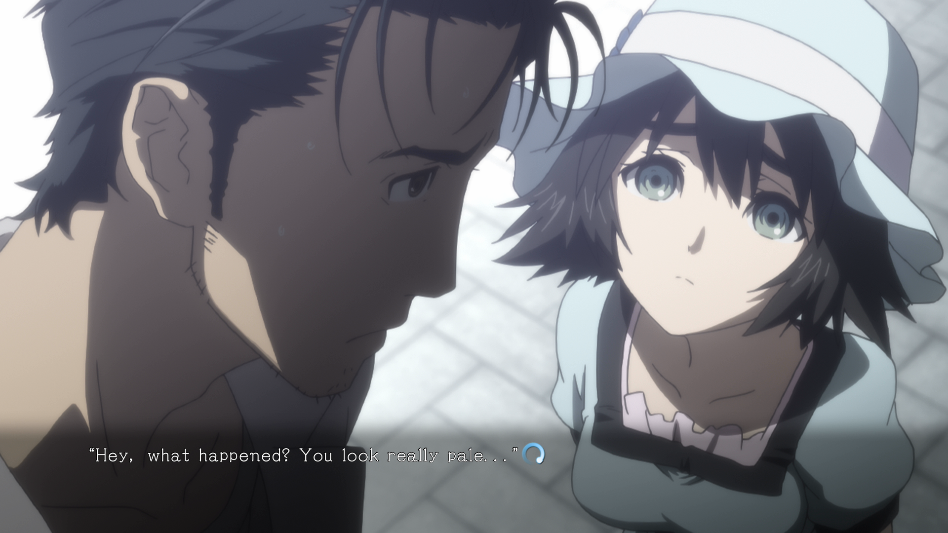 Steins Gate Elite Coming To Ps4 And Switch On February 19