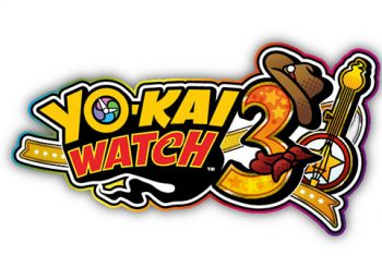 Yo-kai Watch 3 coming to 3DS in North America on February 8, 2019