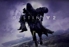 Destiny 2: Forsaken Review