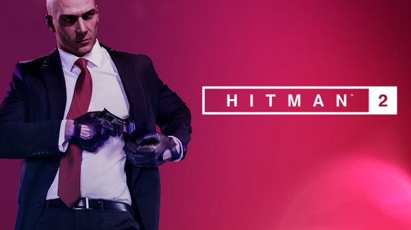 New Hitman 2 Trailer Shows Agent 47 Will Got To Columbia