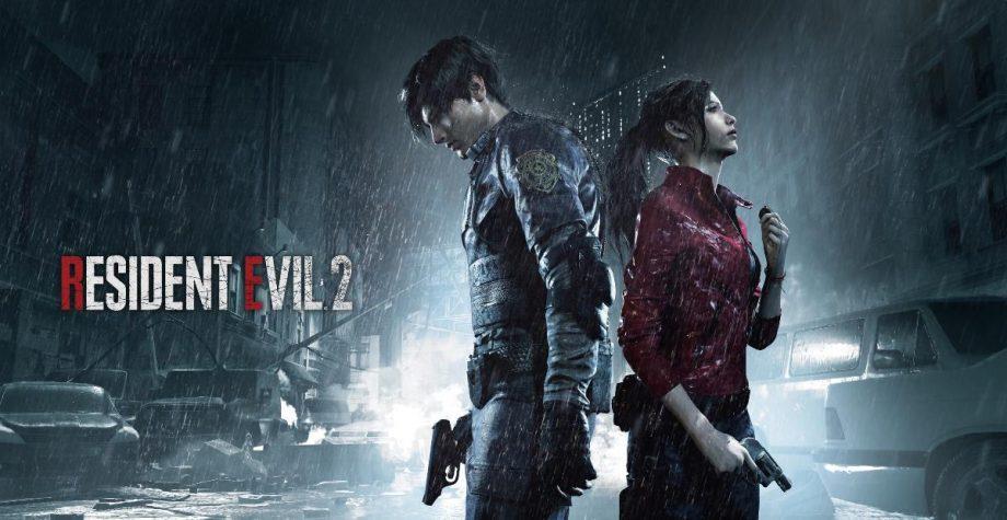 resident-evil-2-remake.jpg