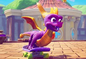 The Full Trophy List Now Revealed For Spyro Reignited Trilogy