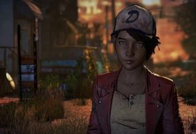 The Walking Dead: The Final Season Episodes 3 And 4 Might Be Saved After All