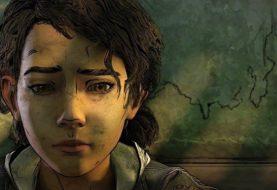 The Walking Dead - The Final Season | Episode Two Trailer Revealed