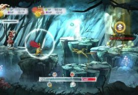 Child of Light available now on Nintendo Switch