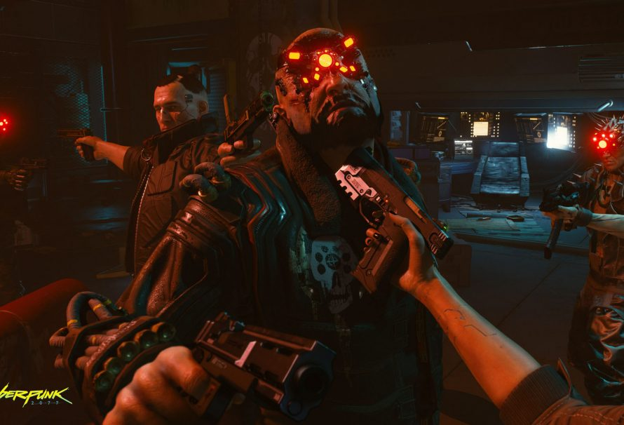 Cyberpunk 2077 to be distributed by Warner Bros. in North America