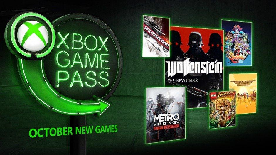 Forza | Xbox