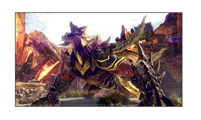 God Eater 3 to support both Japanese and English audio