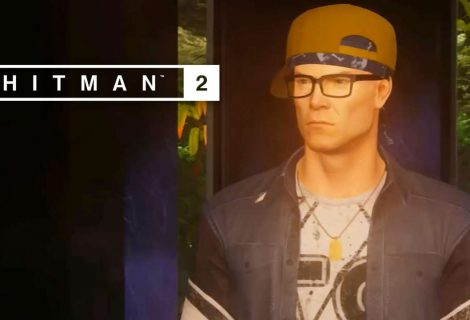 Hitman 2 'How to Hitman: Tools of Trade' trailer released
