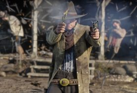 Red Dead Redemption 2 - List of available DLC and Bonus Content